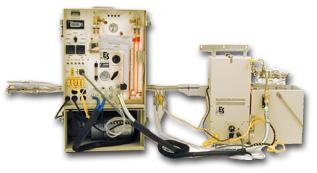 Keikaventures Rental Equipment For Air Sampling